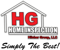 HG Home Inspection