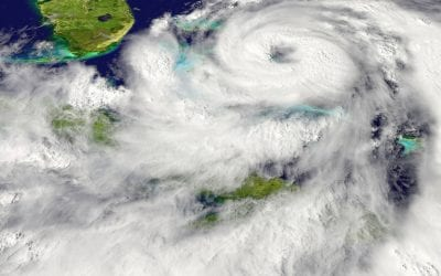 6 Tips to Prepare Your Home for Hurricane Season
