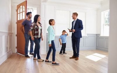 How to Choose the Perfect Home to Buy