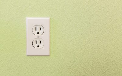 7 Electrical Safety Tips for the Home