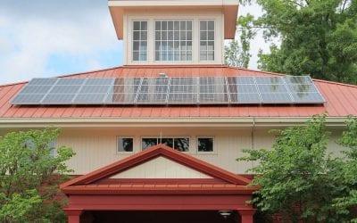 4 Energy-Saving Tips For Your Home